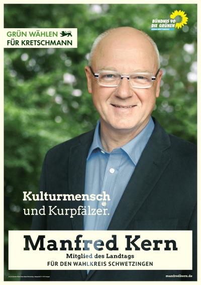 manfred_kern_Kandidatenplakat