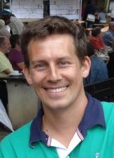 Patrick Schönenberg